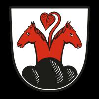Wappen Kienberg