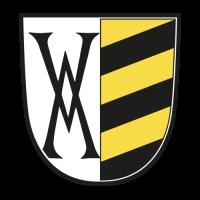 Wappen Obing