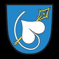 Wappen Pittenhart