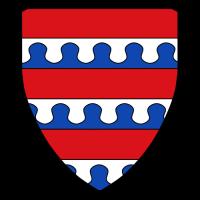 Wappen Schnaitsee