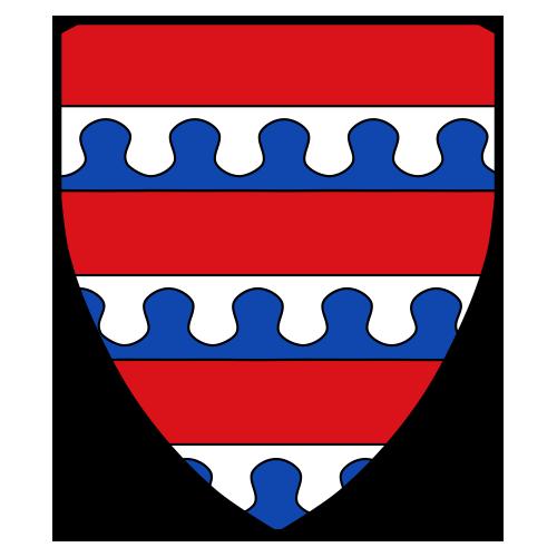 Wappen der Gemeinde Schnaitsee